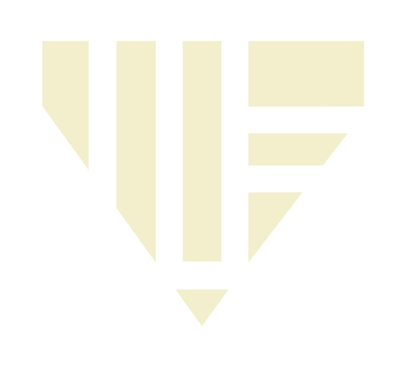 Weldon Fultz | Online Portfolio